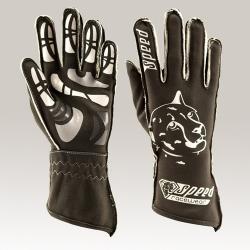 Speed Melbourne G-2 Gloves Grey