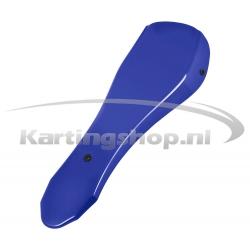 KG Voorspoiler 506 CIK/20 - Blauw