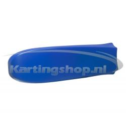 KG Sidepod 506 CIK/20 Blauw