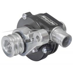 New-Line-Wasser-Pumpe