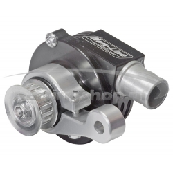 New-Line Water Pump Toothed