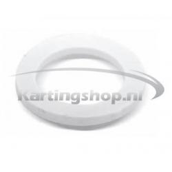O-ring for KG Cap