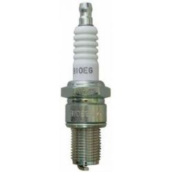 NGK Spark Plug B10EG