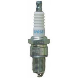 Spark Plug NGK BPR6ES...