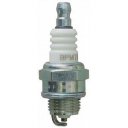 Spark Plug NGK BPM7A (COMER)