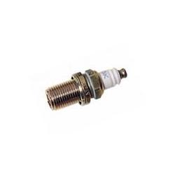 Spark plug NGK R7282-10.5