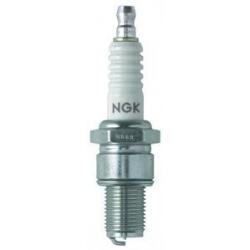 Spark plug NGK R7376-10