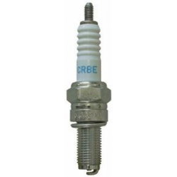 NGK Spark Plug CR8E