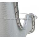 Imaf H7 Stoel Soft