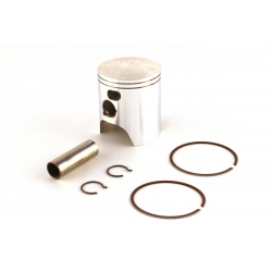 VHM ZuigerTM K9B/K9C/KZ10/KZ10B/KZ10C Ø53.92 (4° top with 2x piston ring)