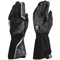 Sparco Motion KG-5 Gloves...