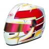 Bell KC7-CMR Lewis Hamilton Kart Helm