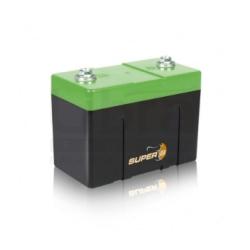 Super B battery model...