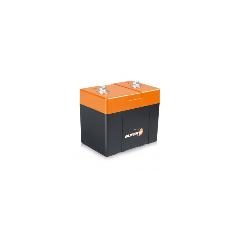 super b mod le de la pile b7800 13 2 v 7800 mah l ger. Black Bedroom Furniture Sets. Home Design Ideas