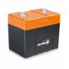 Super B accu model B7800 13.2 V 7800 mAh lichtgewicht