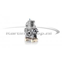 TM OKJ S2-Junior Motor