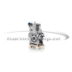 TM OK S2 Senior Engine