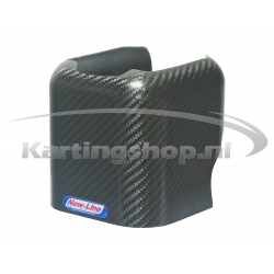 New-Line Cylinder Cover...