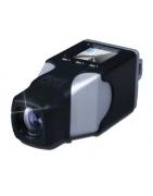 AIM Video camera's