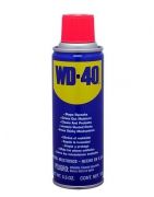 Protect & Lubricants