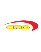 CRG parts