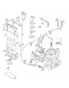 Rotax Max Parts