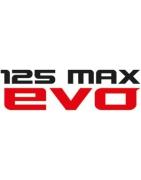 Rotax EVO Upgrade