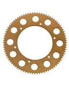 Gears 219