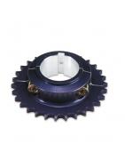 Gears 428