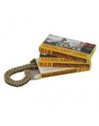 Chains 219