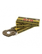 Chains 428