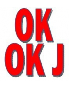TM OK-OKJ Onderdelen
