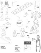 Tools DD2
