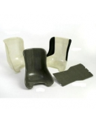 Chairs & accessories